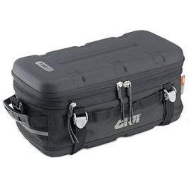 GIVI UT 807 vodotěsná taška na sedlo spolujezdce 25L