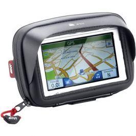 GIVI S954B taštička na uchycení telefonu nebo navigace do 5,0