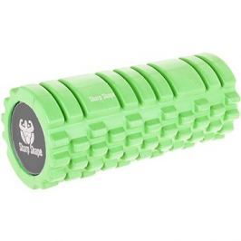 Sharp Shape Roller 2in1 green