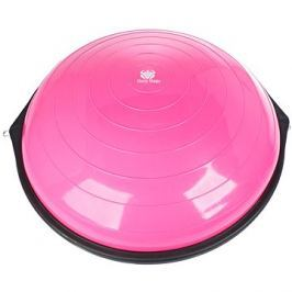 Sharp Shape Ballance ball pink