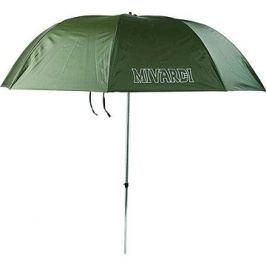Mivardi Deštník Green FG PVC