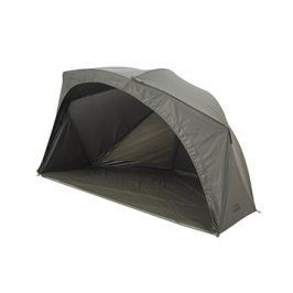 Mivardi Brolly New Dynasty (brolly + podlaha)