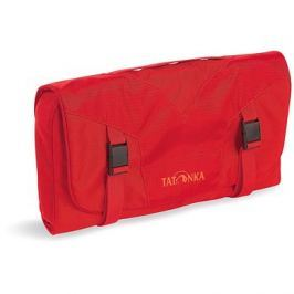 Tatonka Travelcare, red