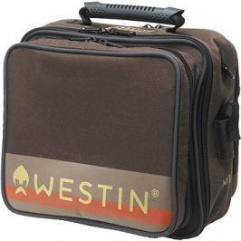Westin W3 Rig Bag Velikost L