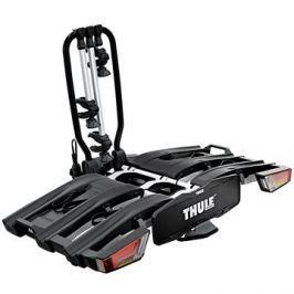 Thule EasyFold XT pro 3 kola