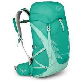 Osprey Tempest 30 II, lucent green, WS/WM