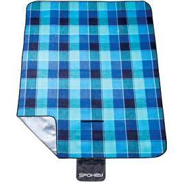 Spokey Picnic Flannel