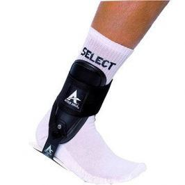 Select Active Ankle T2 L