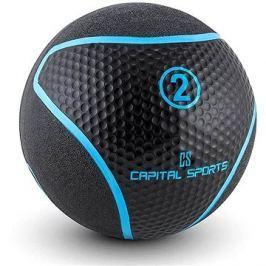 Capital Sports Medb