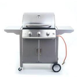 G21 Oklahoma, BBQ Premium Line 3 hořáky