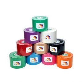 Temtex tape Classic 5 cm