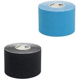 Select K-tape