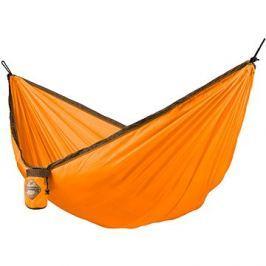 La Siesta Colibri síť single Orange