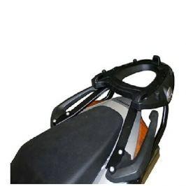 KAPPA montáž pro Honda VFR 800 VTEC (02-11)
