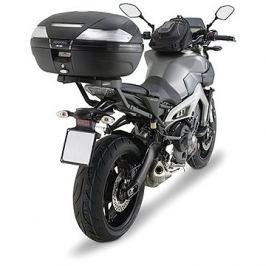 KAPPA montáž pro Yamaha MT-09 850 (13-16), XSR 900 (2016)
