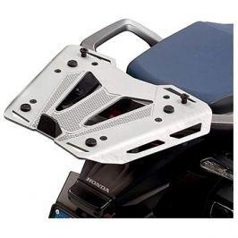 KAPPA montáž pro Suzuki GSX S 1000/S 1000 F (15-16)