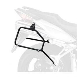 KAPPA montáž pro Honda CBF 500/600 S, N (04-12), CBF 1000/ABS (06-09)