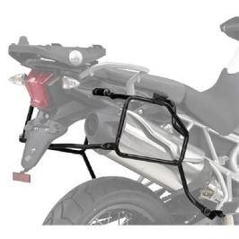 KAPPA montáž pro Yamaha FZ 600 (04-06)/ Fazer 600 (04-07)