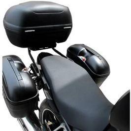 KAPPA montáž pro Honda CB X (13-16)