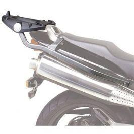 KAPPA montáž pro Honda CB 600 Hornet S (98-02)