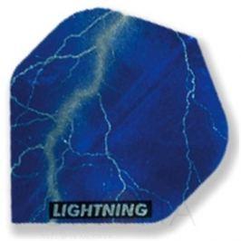 Unicorn Core.100 Plus - Lightning