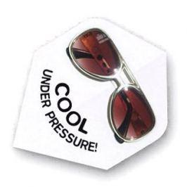 Unicorn Core.100 Plus - Cool Under Preassure