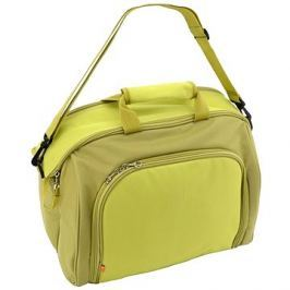 Cattara Pikniková taška