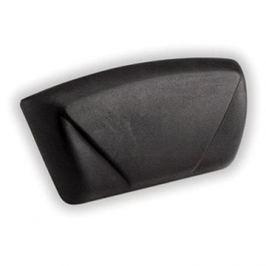 KAPPA opěrka zad kufru KAPPA K35/K46