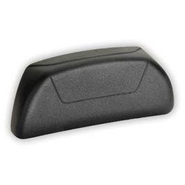 KAPPA opěrka zad kufru KAPPA K26/K30