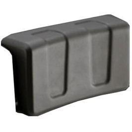 KAPPA opěrka zad kufru KAPPA KGR52