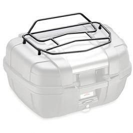 KAPPA přídavný nosič na kufr KAPPA K48