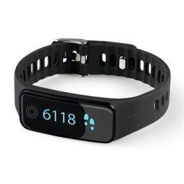 Medisana ViFit Touch Activity Tracker Bluetooth