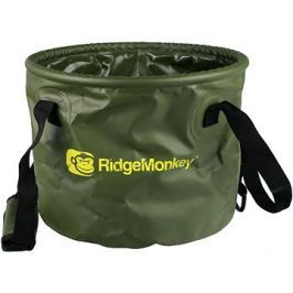 RidgeMonkey - Collapsible Water Bucket 10l