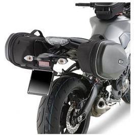 GIVI 2110KIT pro samostatnou montáž TE 2110 (podpěry brašen) Yamaha - XJ6 600 (09-15)