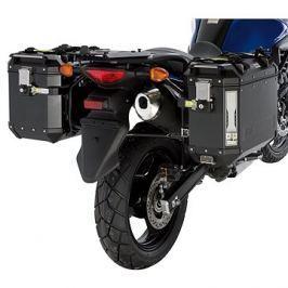 GIVI PL 3101CAM trubkový nosič Suzuki DL 650 V-Strom (11-16) pro hliníkové boční kufry TREKKER OUTBA