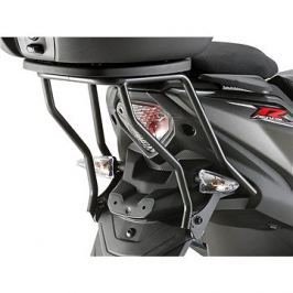 GIVI T 2013 podpěry bočních brašen Yamaha T-MAX 530 (12-15), černé, nelze montovat společně s nosiče