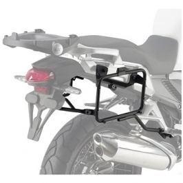 GIVI PLXR 1110 trubkový nosič Honda Crosstourer 1200 (12-16) jen pro boční kufry V 35 - EASY FIT