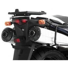 GIVI E 528M plotna Suzuki DL 650/1000 V-Strom (02-11) pro MONOLOCK - použij plotnu z kufru