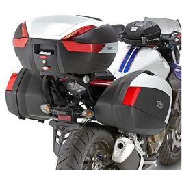 GIVI 1152 FZ montážní sada Honda CB 500 F (16) pro Monorack M5, M7, M5M, M6M, M8A, M8B