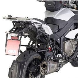 GIVI PLXR 2130 trubkový nosič Yamaha MT-07 700 Tracer (16), jen pro kufry V 35, odepínací EASY FIT