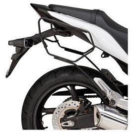 GIVI TE 1109 trubkový držák brašen Honda Integra 700 (12-13) - systém EASYLOCK