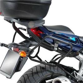 GIVI 359 FZ montážní sada Yamaha FZ1 Fazer (06-15) pro Monorack - pouze M5M pro MONOLOCK