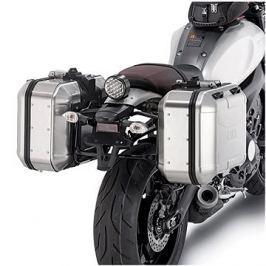 GIVI PL 1121CAM trubkový nosič Honda CB 500 X (13-16) pro hliníkové boční kufry TREKKER OUTBACK
