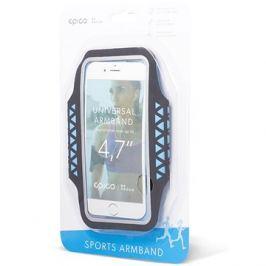 Epico Sport Armband tyrkysová