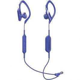 Panasonic RP-BTS10E modrá