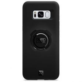 Quad Lock Case Galaxy S8+