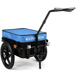 Duramaxx Big Blue Mike