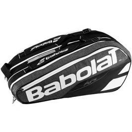 Babolat Pure-Racket Holder X9 šedá