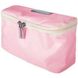 Suitsuit obal na doplňky Pink Dust