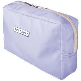 Suitsuit obal na kosmetiku Paisley Purple
